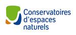 Logo du réseau CEN