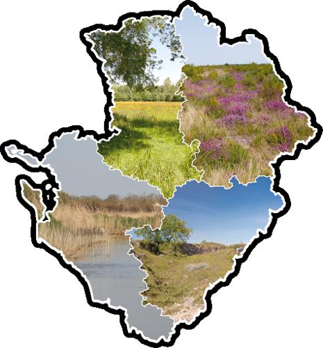 CREN Poitou-Charentes