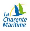 Département de la Charente-Maritime