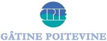 logo CPIE Gâtine