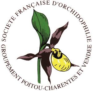 Société Française d'Orchidophilie de Poitou-Charentes et Vendée