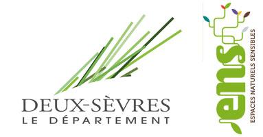 Département Deux-Sèvres - ENS