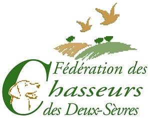 Fédération Départementale des Chasseurs des Deux-Sèvres