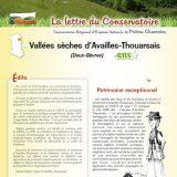 Lettre info Availles-Thouarsais - oct. 2015