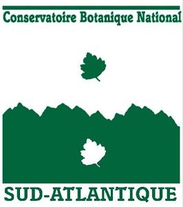 Conservatoire Botanique National Sud-Atlantique