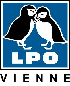 Ligue pour la Protection des Oiseaux de la Vienne