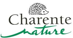 Logo Charente Nature