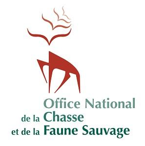 Office National de la Chasse et de la Faune Sauvage