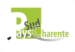 Pays Sud Charente