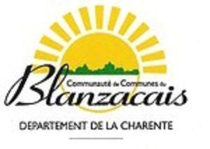 Communauté de communes du Blanzacais
