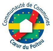 Communauté de Communes Cœur du Poitou