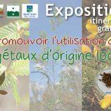 Exposition VOL © CEN-PC