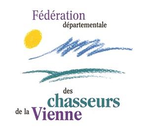 Fédération Départementale des Chasseurs de la Vienne
