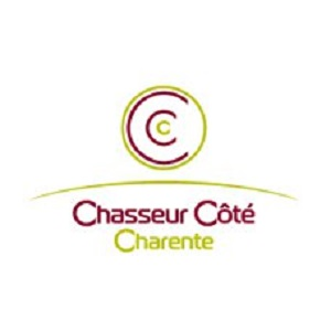 Fédération départementale des chasseurs de Charente