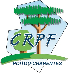 Logo CRPF