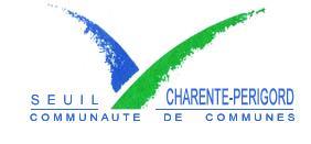 Seuil Charente-Périgord