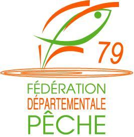 Fédération pour la Pêche et la Protection du Milieu Aquatique des Deux-Sèvres