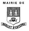 Logo Roullet