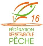 Fédération pour la Pêche et la Protection du Milieu Aquatique de la Charente