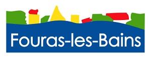 logo Commune de Fouras