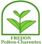 logo Fédération des Groupements de Défense contre les Organismes Nuisibles des Deux-Sèvres