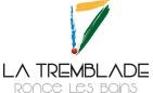 logo Commune de La Tremblade
