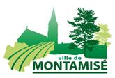 Commune de Montamisé