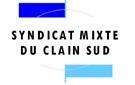 Syndicat Mixte du Clain Sud