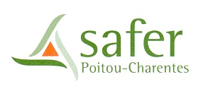 Société d'Aménagement Foncier et d'Établissement Rural Poitou-Charentes