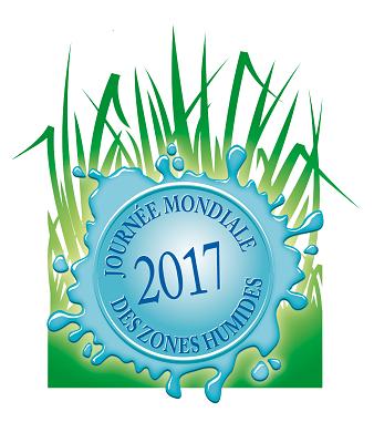 logo_sceau_jmzh 2017
