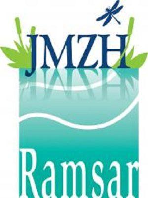 ramsar-logo-fr