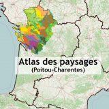 Atlas des paysages PC
