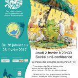 Flyer Cine Conference 2fevrier2017_JMZH