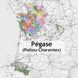 Pegase DREAL Nouvelle-Aquitaine