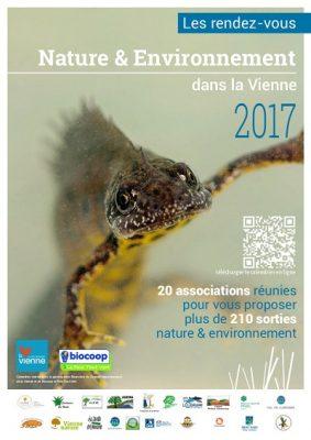 calendrier-Nature et environnement-2017