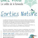 Programme Renaudie 2017