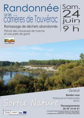 affiche sortie Touvérac (16)