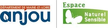 Espaces Naturels Sensibles - Maine et Loire