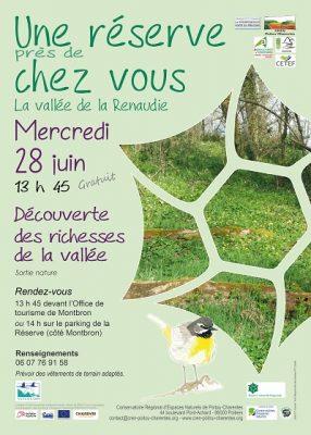 Affiche sortie nature Renaudie (16)