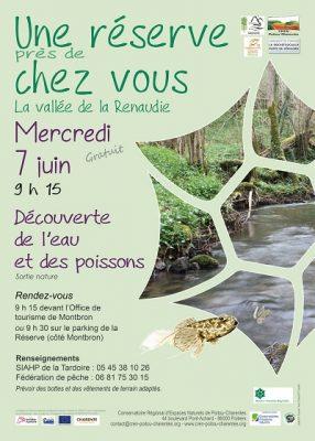 Affiche sortie poissons Renaudie (16)